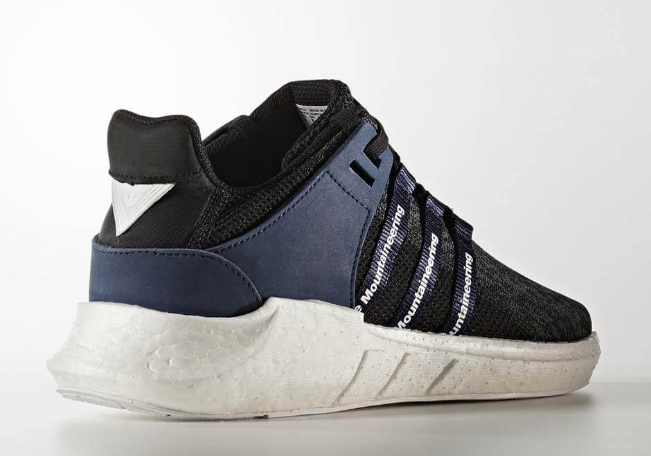 Adidas X White Mountaineering
