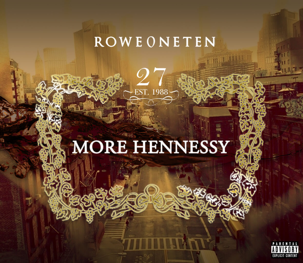 More Hennessy-1