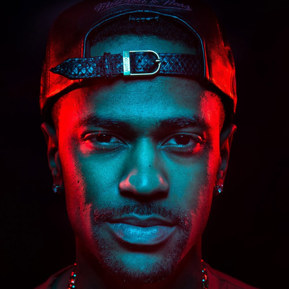 Big Sean s I Decided drops today