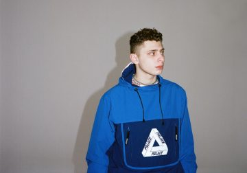 Check Out Palace s 2017 SpringSummer Collection (3)
