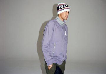 Check Out Palace s 2017 SpringSummer Collection (4)