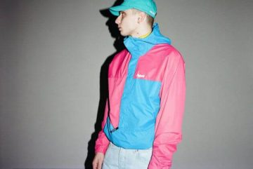 Check Out Palace s 2017 SpringSummer Collection (7)