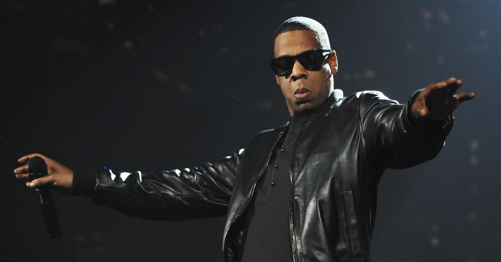 Jay-Z Soon Launches Venture Capital Fund