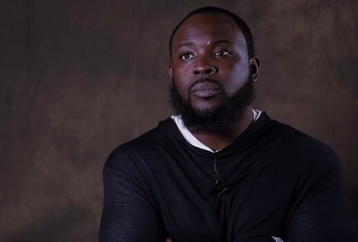 Podcast Personality Taxstone Indicted On Gun Charges