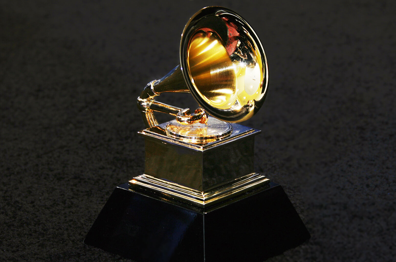 The Grammy Museum Experience Is Coming To Newark