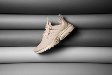 The Nike Air Presto Premium Is Serving Oatmeal (1)