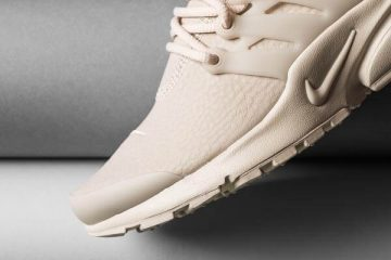 The Nike Air Presto Premium Is Serving Oatmeal (3)