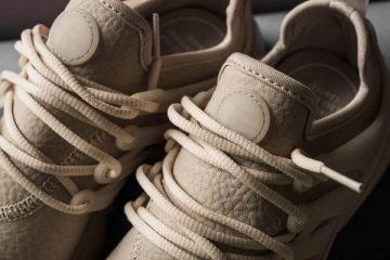 The Nike Air Presto Premium Is Serving Oatmeal (5)