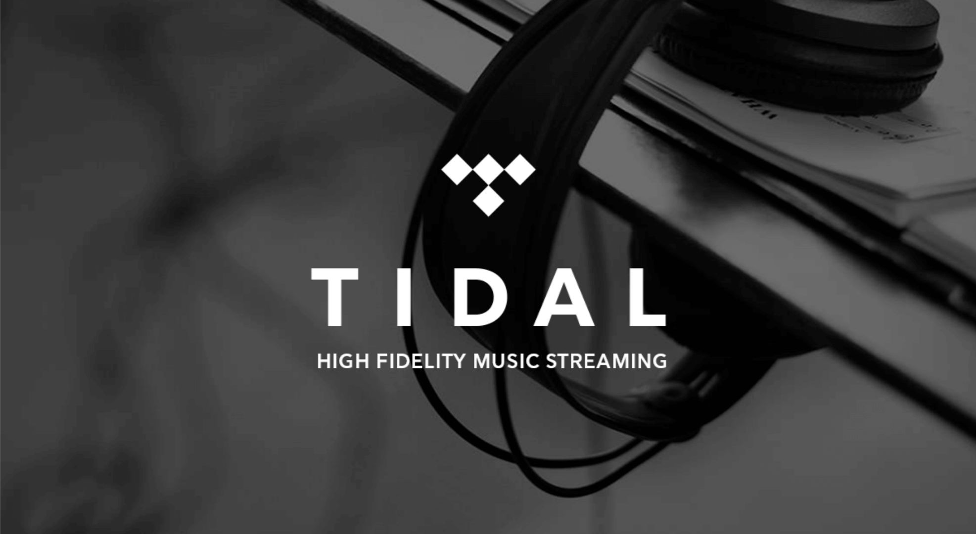 Tidal's '17' Honors Five-Year Anniversary