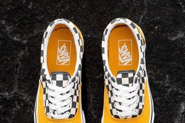 Vans Era Taxi Available Now (1)