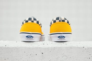 Vans Era Taxi Available Now (2)