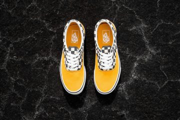 Vans Era Taxi Available Now (3)