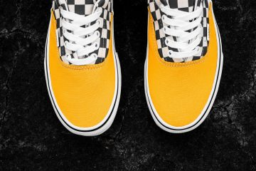 Vans Era Taxi Available Now (4)