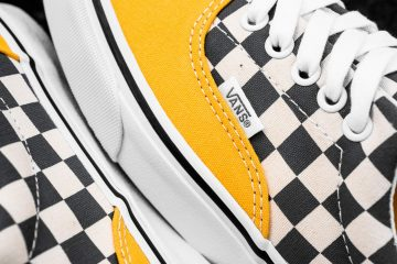 Vans Era Taxi Available Now (5)