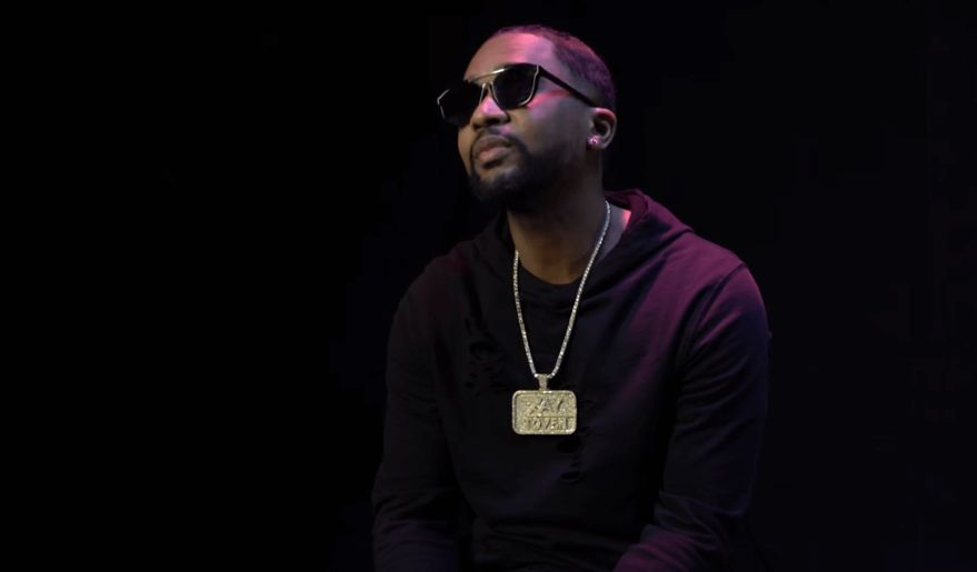 Zaytoven Explains Why Being Relevant