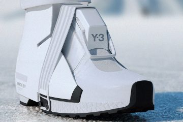 Does The Y-3 x ACRONYM Concept Sneaker Tell Us About-1