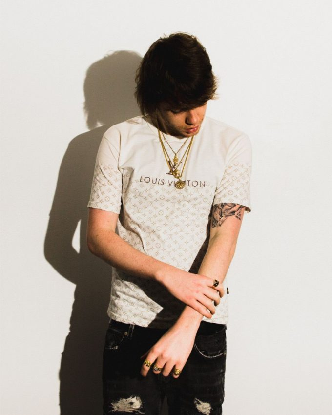 Murda Beatz: The Producer You Didn't Know Until Now