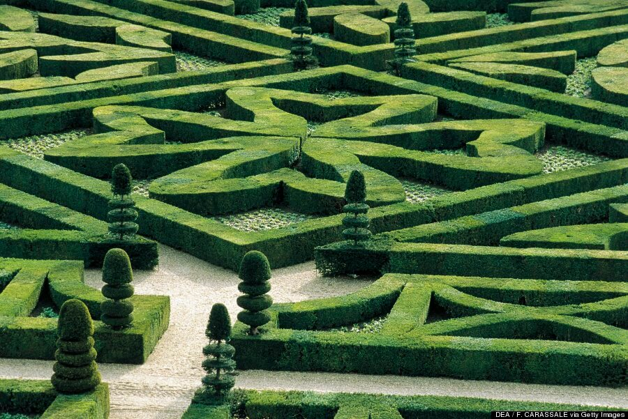 The Mind of Maze Maker Adrian Fisher-1