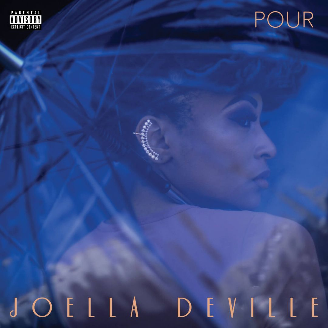 Premiere In The Mix With Joella Deville (1)