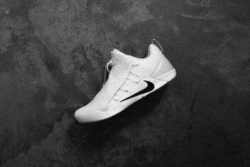 Kobe A.D. NXT 'Endless Tunnel 11
