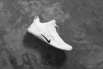 Kobe A.D. NXT 'Endless Tunnel 6