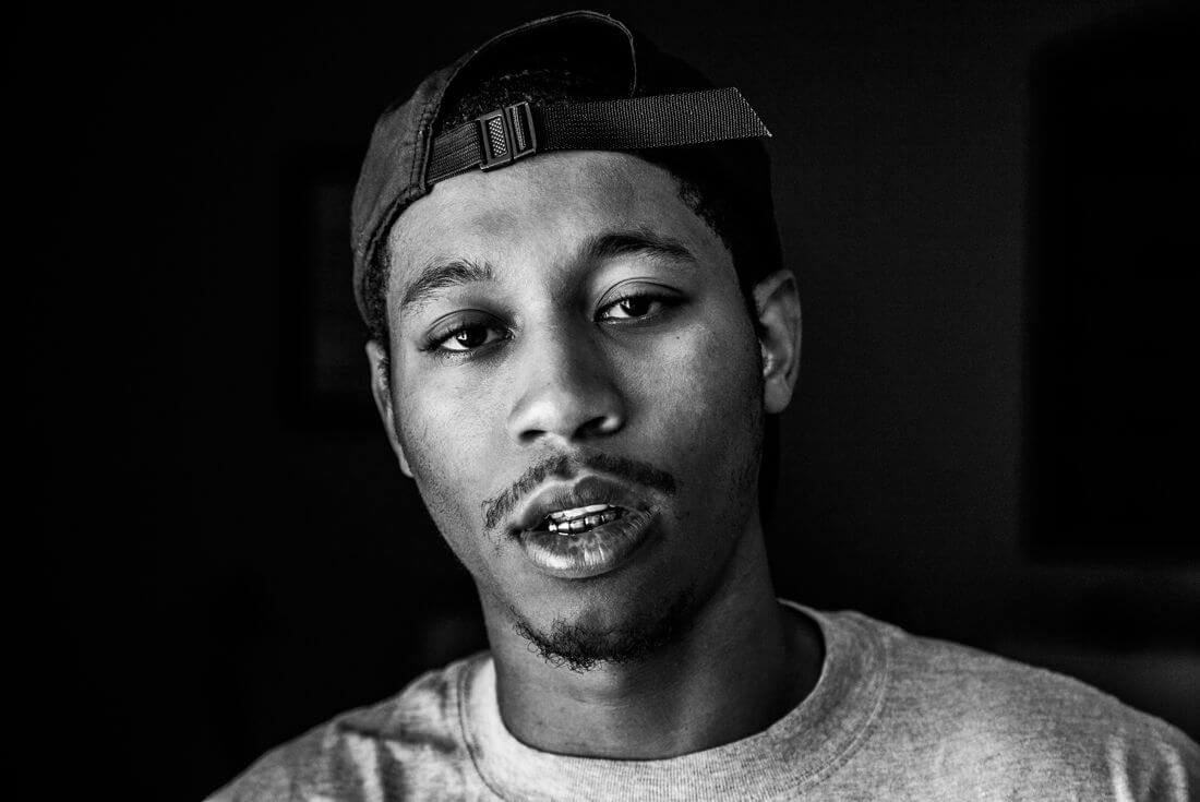 Massachusetts Cousin Stizz