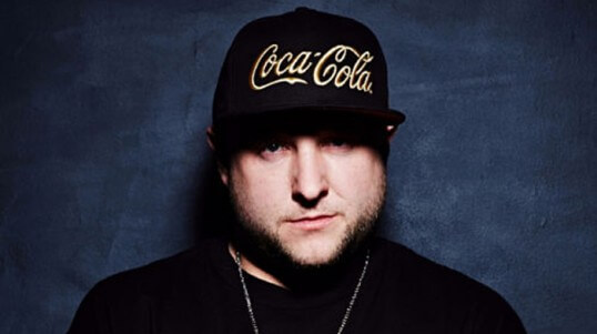 Statik Selektah Drops His Most Definitive Body Of Work