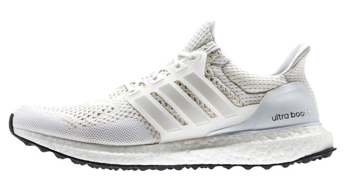 0fdb21ca1ed4f Why adidas Cancelled Most Early Orders for the
