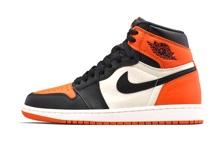 air-jordan-1-retro-high-shattered-backboard-1