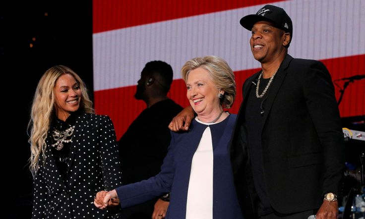beyonce-jay-z-support-hillary-clinton.jpg