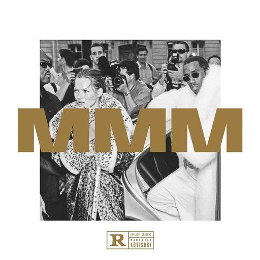 Diddy MMM Album On His Birthday For Free