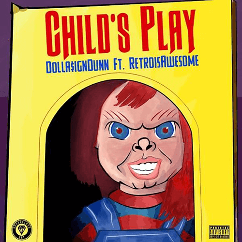 DollaignDunn-Childs-Play-EarlyBBQ