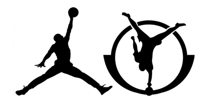 nike-crossfit-logo-lawsuit-jumpman