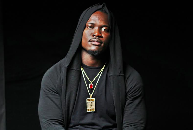 san diego chargers melvin ingram releases his debut video intro