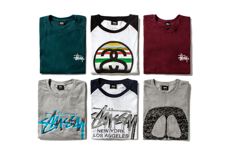 stussy-2015-spring-summer-t-shirts-2