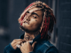 LIL PUMP SET TO DROP NEXT