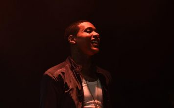 WATCH Lil Durk Remembrance