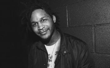 Fredo Santana Cause of Death