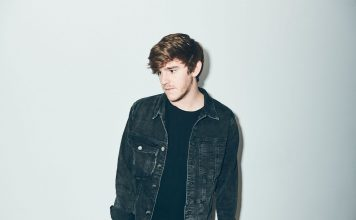 NGHTMRE And WAVEDASH Collaborate