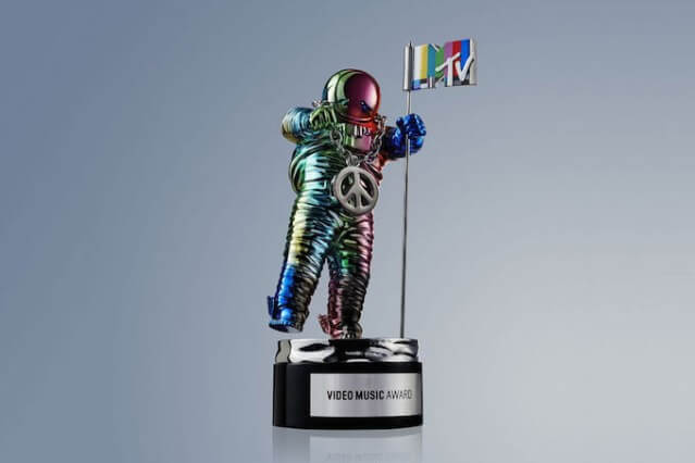 This Years VMAs Hit An All Time Record-1