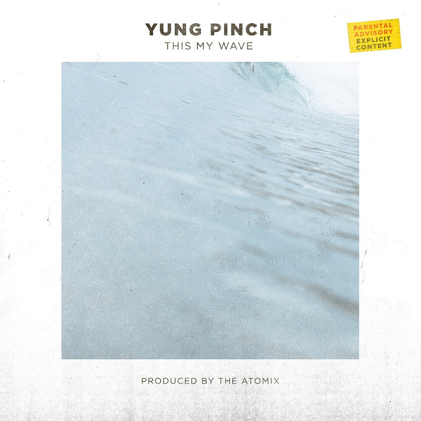 Yung Pinch Reassures His Role With New Single-1