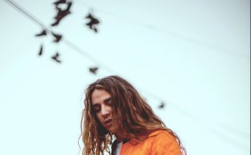 Yung Pinch Reassures His Role With New Single