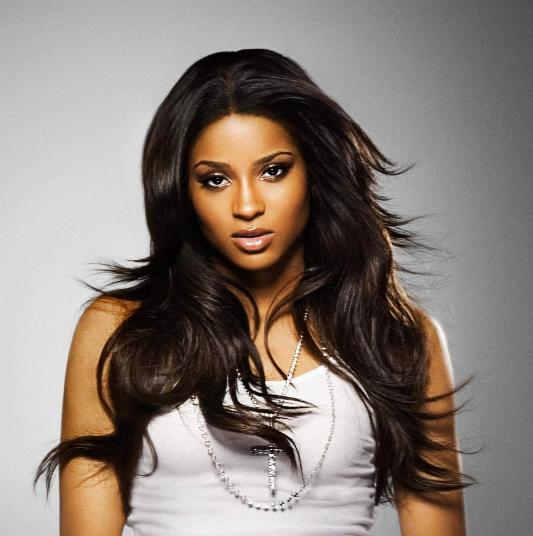 Ciara Newest Single To Premiere on(1)