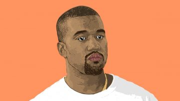 Kanye West is Returning to SNL