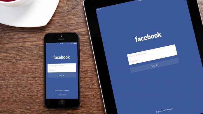 Facebook confirms that its developing