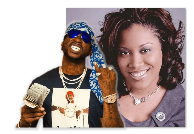 Gucci Mane Baby Momma Wants-1
