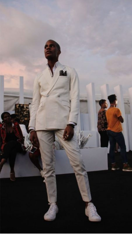 Lagos Fashion Week Is A Spectacle-18