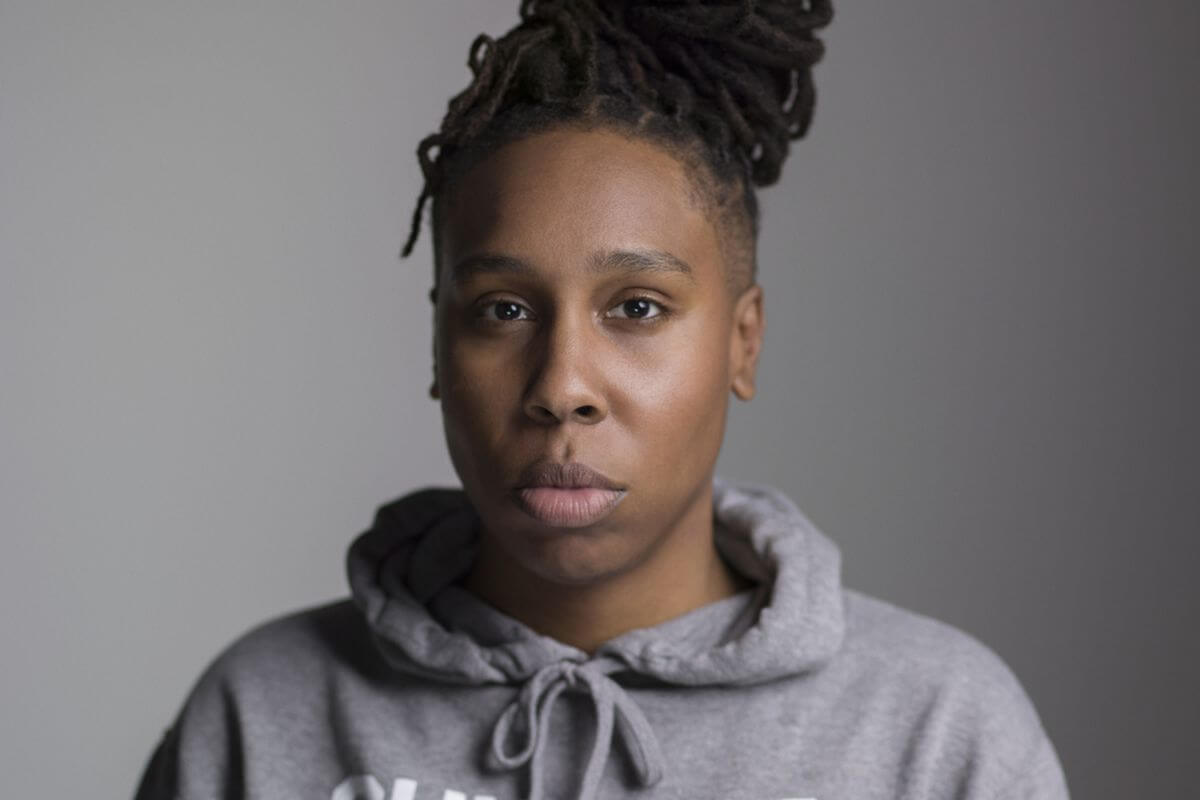 Lena Waithe Is Giving Sneaker Culture-1