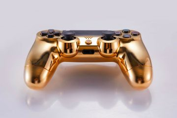 Would You Buy A Gold-Plated-2