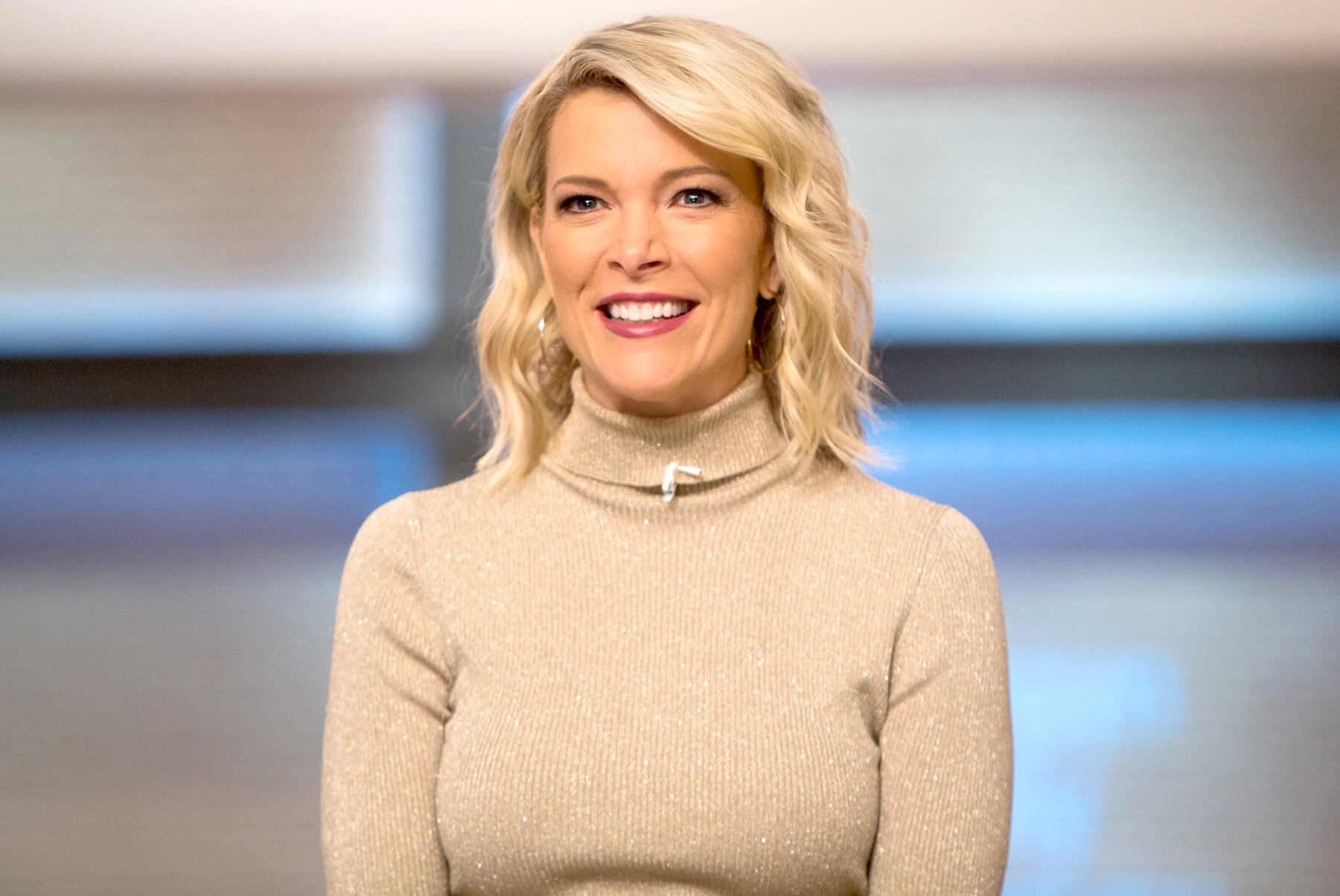 the future of megyn kelly at nbc called into question